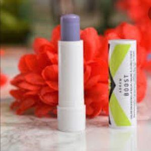 🆕 ARROW Boost Color Enhancing Lip Balm